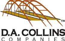 DA Collins