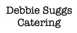 Debbie Suggs Catering