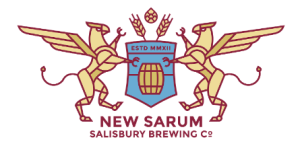 New Sarum Brewing