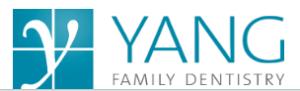Yang Family Dentistry