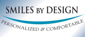 Smiles by Design - Dr. Lisa Davis
