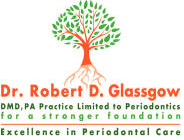 Dr. Robert D. Glassgow