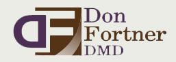 Donald Fortner, Jr. DMD PA