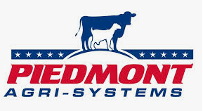 Piedmont Agri-Systems