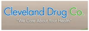 Cleveland Drug Co.