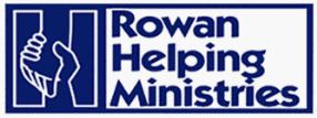 Rowan Helping Ministries