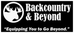 Backcountry and Beyond