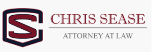 Chris Sease - Attorney at Law