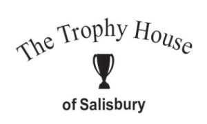 The Trophy House