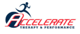 Accelerate Therapy and Performance