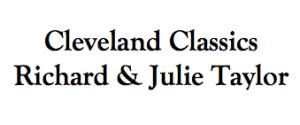 Cleveland Classics