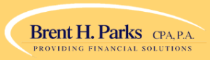 Brent Parks, CPA