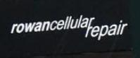Rowan Cellular Repair