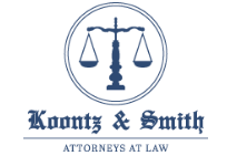 Koontz and Smith Attorneys at Law