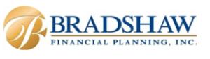 Bradshaw Financial Planning