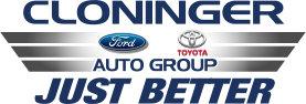 Cloninger Auto Group