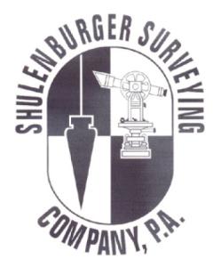 Shulenberger Surveying Company