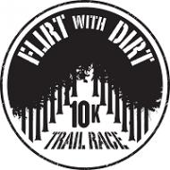 Flirt with Dirt 10k