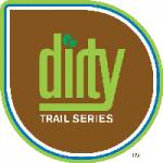 Dirty Trail Series VIP Membership