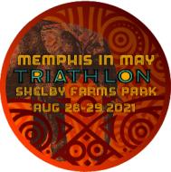 Memphis In May Triathlon Weekend