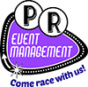 PR Event Management