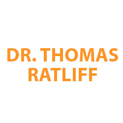 Dr. Thomas Ratliff