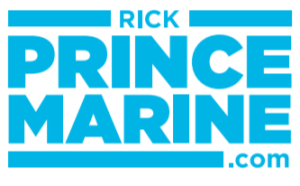 Rick Prince Marine