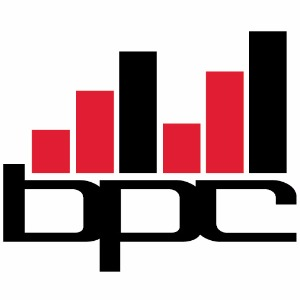 BPC Coaching