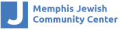 Memphis Jewish Community Center