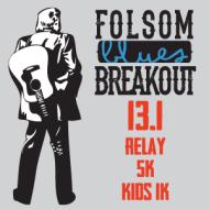 Folsom Blues Breakout