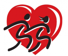 Valentine's 5K, Couples & Fun Run