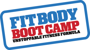 Webster Fit Body Bootcamp