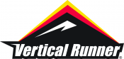 Vertical Runner