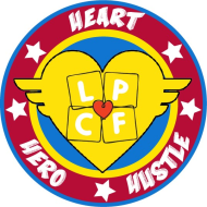 Heart Hero Hustle