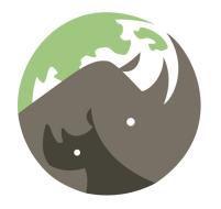 The TCU Rhino Run presented by Orange Theory Fitness