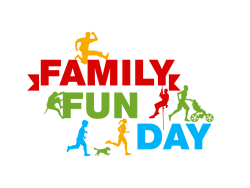Publix Family Fun Day - Crazy Hat Virtual 5K/10K