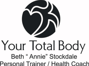 Your Total Body