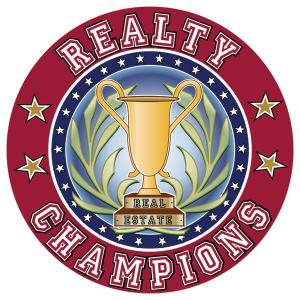 Reality Champions
