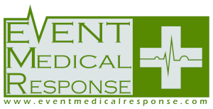 Event Medical Responce
