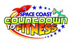 Space Coast Countdown to Fitness