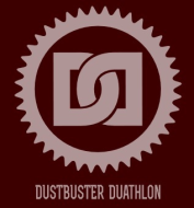 Dustbuster Duathlon