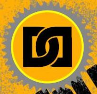 RaceThread.com Dustbuster Duathlon