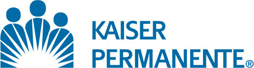 Kaiser Permanente Run, Walk & Roll