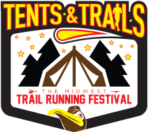Leave No Trace Trail Marathon and Half Marathon, Minnehaha 10k, Good Turn Kids 2M, Dirty Duathlon, & Tents & Trails Festival