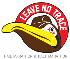 Leave No Trace Trail Marathon and Half Marathon, Minnehaha 5 Miler, and Tents & Trails Festival