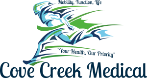 Cove Creek Medical