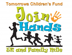 Join Hands 5K