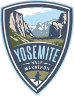 2016 Yosemite Half Marathon