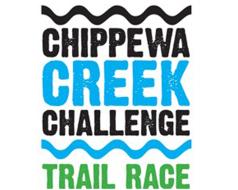 Chippewa Creek Challenge Half Marathon