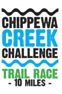 Chippewa Creek 10M Trail Challenge